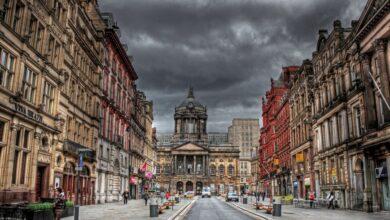 Photo of Liverpool'da Görülmesi Gereken Yerler Nelerdir?