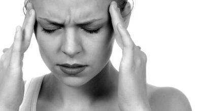 Photo of Migren Belirtileri Nelerdir ? Migrene Ne İyi Gelir ?