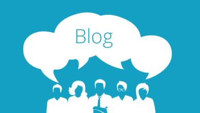 Photo of Özgün ve Farklı Blog Fikirleri – Blog Açmak İçin Konular