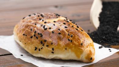 Photo of Pastane Poğaçası Tarifi – Nasıl Yapılır ?