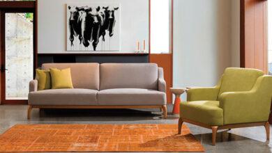 Photo of Dekorasyonda Sonbahar Stili – Sonbahar Dekorasyonu İçin Öneriler