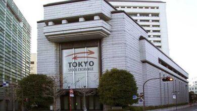 Photo of Tokyo Borsası Nedir?