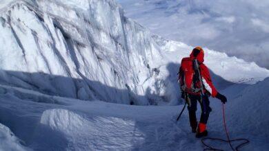 Photo of Kış Aylarında Trekking Yapmak İçin Öneriler Nelerdir?