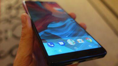 Photo of Telefonlara Zarar Veren 5 Hatalı Davranış