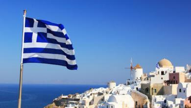 Photo of Yunanistan'da Görülmesi Gereken Yerler Nelerdir?