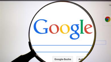 Photo of 2017 Yılında Google'da En Çok Neler Arandı?
