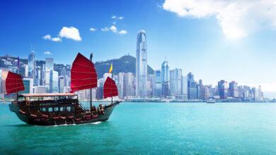 Photo of Hong Kong'ta Görülmesi Gereken Müzeler Nelerdir?