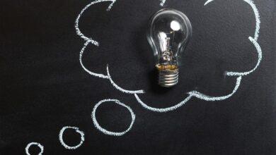 Photo of Kulağa Garip Gelen Başarılı İş Fikirleri