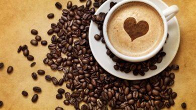 Photo of Kahvenin Sağlığa Faydaları