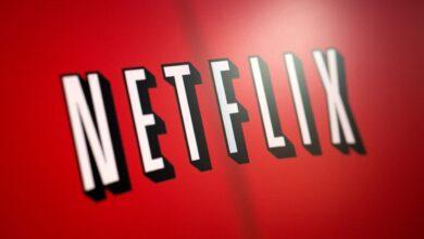 Photo of 2017'nin En İyi Netflix Dizileri