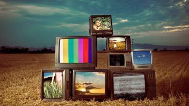 Photo of Televizyon Hakkında Bilinmeyen Gerçekler.