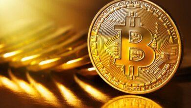 Photo of Bitcoin Balon mu?