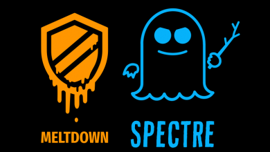 Photo of Meltdown ve Spectre Hataları Nelerdir?
