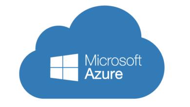 Photo of Microsoft Azure Nedir? – Microsoft Azure Nasıl Kullanılır?