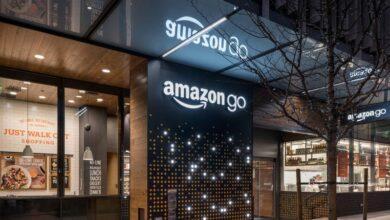 Photo of Amazon Dünyanın İlk Kasiyersiz Süper Marketini Açtı!