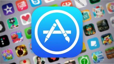 Photo of 2017 Yılında En Çok Tercih Edilen App Store Uygulamaları