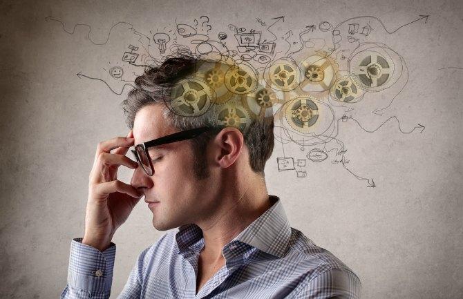Pozitif Düşüncenin Önemi Nedir?