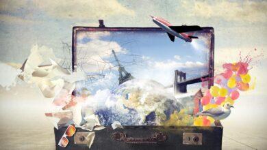 Photo of Yurtdışına Taşınmak İsteyenlerin Bilmesi Gerekenler