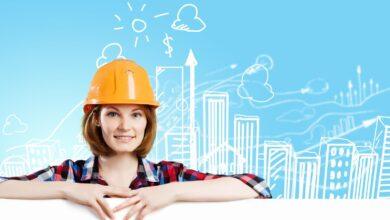 Photo of İş Güvenliği Yazılımı Nedir?