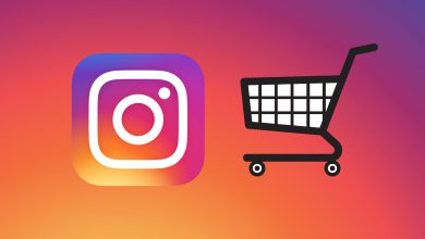 Photo of Instagram'da Butik Açmak – Instagram'da Satış Nasıl Yapılır?