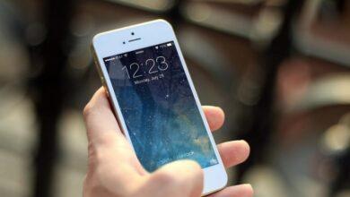 Photo of iPhone'unuzun Yavaşlatıldığını Nasıl Anlarsınız?