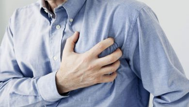 Photo of Kalp Krizi Neden Meydana Gelir? Belirtileri Nelerdir?