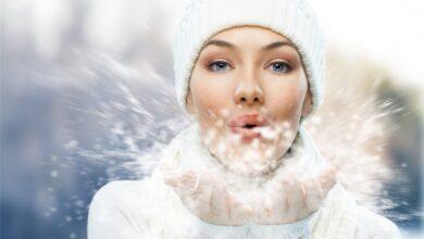 Photo of Kış Mevsimi İçin Dudaklara Özel Bakım Nasıl Yapılır?