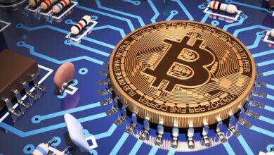Photo of Kripto Paralar Neden Geleceğin Para Birimi Olacak?