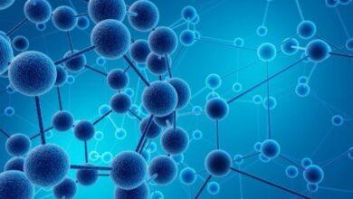 Photo of Nanoteknoloji Nedir? Kullanım Alanları Nelerdir?