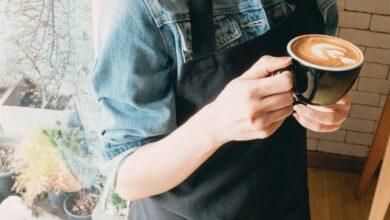 Photo of Kahve Tüketiminin Yararları ve Zararları Nelerdir?