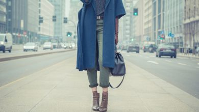 Photo of Stil Sahibi Olmak İsteyenler İçin İpuçları