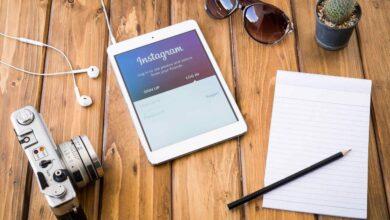 Photo of Instagram Influencer Olmak İçin İpuçları