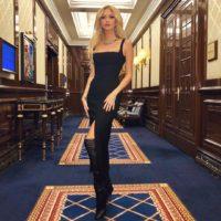 Victoria-Lopyreva-Fotograflari-2018-11