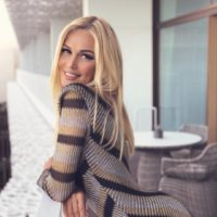 Victoria-Lopyreva-Fotograflari-2018-16