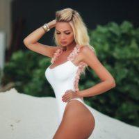 Victoria-Lopyreva-Fotograflari-2018-18