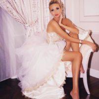 Victoria-Lopyreva-Fotograflari-2018-29