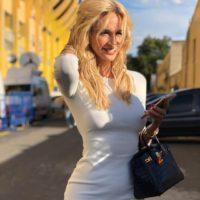 Victoria-Lopyreva-Fotograflari-2018-3