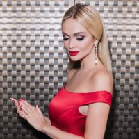Victoria-Lopyreva-Fotograflari-2018-32