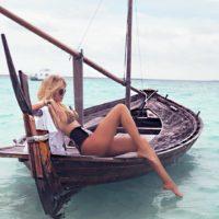 Victoria-Lopyreva-Fotograflari-2018-34