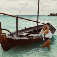 Victoria-Lopyreva-Fotograflari-2018-35