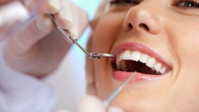 Photo of Ağız Ve Diş Sağlığımızı Korumanın Yolları