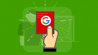 Photo of Google Manuel İşlem Nedir?