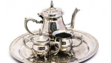Photo of Kararan Gümüşler Nasıl Parlar?