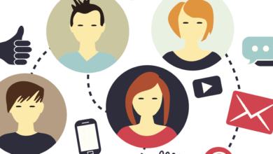 Photo of Influencer Marketing Nedir? Influencer Marketing Nasıl Yapılır?