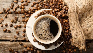 Photo of Kahve Tüketimi İle İlgili Bilinen Yanlışlar