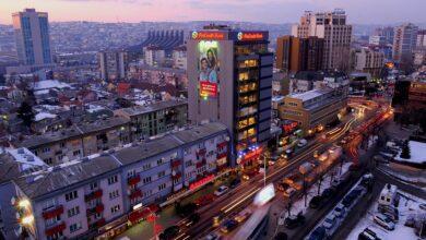 Photo of Kosova'da Gezilecek Yerler Nelerdir?