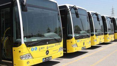 Photo of Toplu Taşıma Araçlarında Uymamız Gereken Kurallar