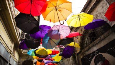 Photo of Renkler ve İnsanlar Arasındaki Psikolojik İlişki