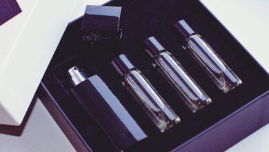 Photo of Sevgililer Günün'de Erkeklere Alınabilecek Parfüm Setleri