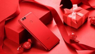 Photo of Sevgililer Günü İçin Teknolojik Hediye Önerileri